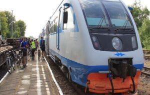 поезд-720x454