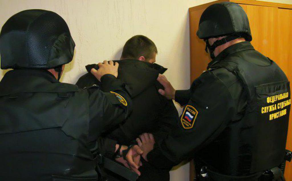 обязанности категорийного упражнения судебных приставов хакасии лифт
